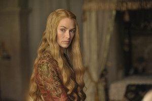 cersei-lannister-season-4-cersei-lannister-36909050-4256-2832-300x200